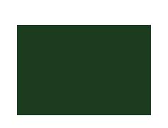 Hare & Hounds Bakery Logo